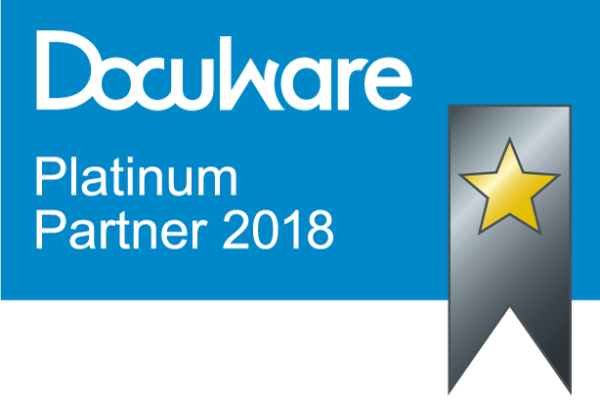 Logo_DocuWare_Platinum_Partner_2018