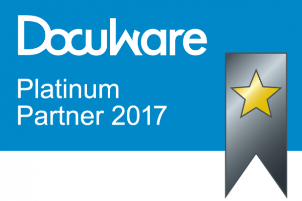 Logo_DocuWare_Platinum_Partner_2017
