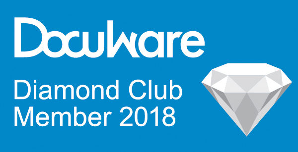Logo-DocuWare_DiamondClub_2018